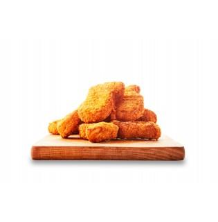 Chicken Nuggets 10 pz